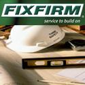 Fix Firm